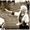 Сбадебный Фотограф Светлогорск www.svadebnik.com #151798