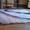 химчистка ковров Свыездом к заказчику на дом бесплатно!!!! #764255