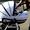 Детская коляска Carrera 2 в 1 #1131837