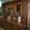 Кухня новая из натурального дерева Дуб #1133060