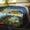 Наклейки на автомобиль на выписку из Роддома в Светлогорске #1170770