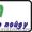 Детский гос номер на коляску,  велосипед,  кроватку,  машинку в Светлогорске. #1170914