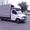 грузоперевозки.сборный груз Светлогорск– Речица -Гомель #1381974