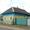 Дом в г.п. Паричи (20 км от Светлогорска) #1495820