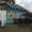 Дом в центре г.п.Паричи (20 км от Светлогорска)  #1517722