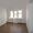 Продам 1 комнатную квартиру в центре города. М-н Октябрьский,  26 #1568229