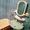 Однокомнотная квартира на сутки в Светлогорске  #1585984