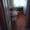 Двухкомнотная квартира на сутки в Светлогорске #1585985