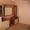 VIP квартира на сутки в Светлогорске #1585986