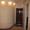 VIP квартира на сутки в Cветлогорске #1599682