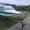 Продам катер Hellwig triton. #1612333