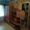 Современная 1-комнатная квартира на сутки #1624057