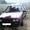 Продаю автомобиль ВАЗ #1631839