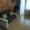 Сдаю посуточно 1-комнатную квартиру на м-не Молодежном #1654590