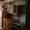 80447278105. в аренду посуточно 1,  2,  3 комнатные квартиры в Светлогорске #1685567