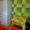 аренда посуточно.Светлогорск - Изображение #2, Объявление #1688604