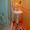 аренда посуточно.Светлогорск - Изображение #4, Объявление #1688604