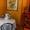 Аренда в Светлогорске гостям и жителям города  #1697672