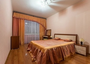 Квартиры для командировочных  375445468580 в Светлогорске - Изображение #1, Объявление #1652222