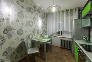 На сутки и более квартиры в Светлогорске kv-boom.by - Изображение #3, Объявление #1651809