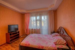 Квартиры посуточно для командировочных в Светлогорске kv-boom.by - Изображение #3, Объявление #1651811