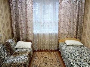 +375(44)5468580 Квартиры посуточно в Светлогорске - kv-boom.by - Изображение #2, Объявление #1651815