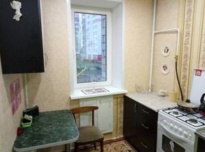 +375(44)5468580 Квартиры посуточно в Светлогорске - kv-boom.by - Изображение #3, Объявление #1651815