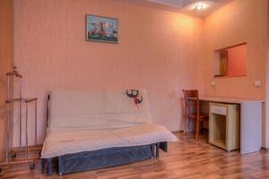 Квартиры посуточно для командировочных в Светлогорске kv-boom.by - Изображение #2, Объявление #1651811