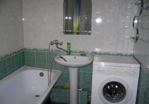 Квартиры в аренду на сутки в Светлогорске - Изображение #4, Объявление #1688606