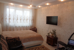 Квартиры в аренду на сутки в Светлогорске - Изображение #3, Объявление #1688606