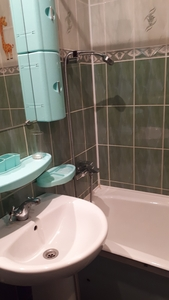 Сдам квартиры на сутки в Светлогорске - Изображение #4, Объявление #1688607