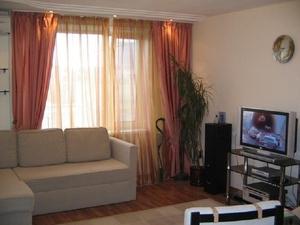 Квартиры в аренду на сутки в Светлогорске - Изображение #2, Объявление #1688606