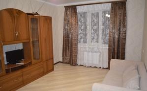 Сдам квартиры на сутки в Светлогорске - Изображение #1, Объявление #1688607