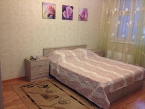 Сдам квартиры на сутки в Светлогорске - Изображение #2, Объявление #1688607