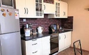 Сдам квартиры на сутки в Светлогорске - Изображение #3, Объявление #1688607