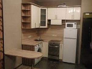 Квартиры в аренду на сутки в Светлогорске - Изображение #1, Объявление #1688606