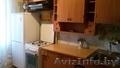 1-комнатная квартира на сутки +375447717711