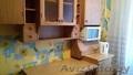 1-комнатная квартира на сутки +375447548893 - Изображение #2, Объявление #1518292