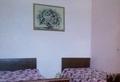 1-комнатная квартира на сутки +375447548893 - Изображение #5, Объявление #1518292