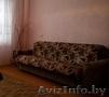 1-комнатная квартира на сутки +375447548893 - Изображение #6, Объявление #1518292