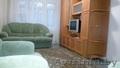 Сдаю 2-х комнат.квартиры на сутки +375447717711