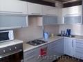 2-комнатная квартира на сутки +375445709230