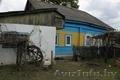 Дом в центре г.п.Паричи (20 км от Светлогорска)