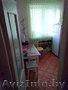 Двухкомнотная квартира на сутки в Светлогорске