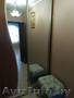 Сдаю меблированную 1-комн. квартиру посуточно+37544-7717711 - Изображение #5, Объявление #1606226