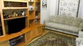 80447394450. Командировочным посуточно квартиры на сутки в Светлогорске