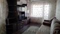 в аренду командировочным на сутки квартиры в Светлогорске