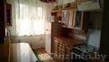 Предлагаю квартиры на сутки для командировочных в Светлогорске