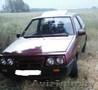Продаю автомобиль ВАЗ