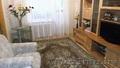 80447394450 меблированные квартиры на сутки... в Светлогорске